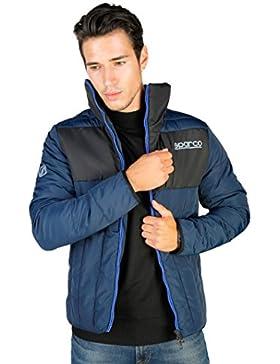 Sparco Drag - chaqueta Hombre
