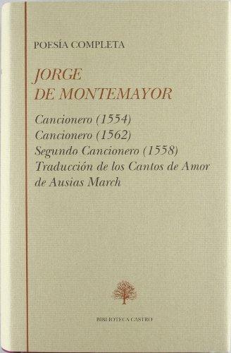 Juan De Mal Lara (Biblioteca Castro)