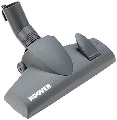Hoover 35600545 Bodendüse