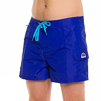 d5195b0744 SUNDEK ALAN BOARDSHORT 647BDTA100 423 MENS SHORTS SWIMSUIT 33 ...