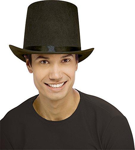 Rubies - Sombrero copa