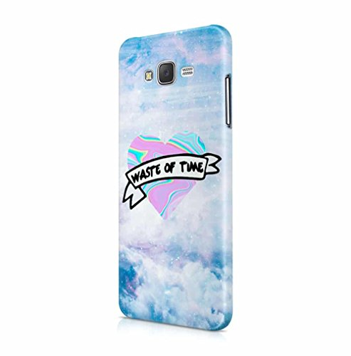 waste-of-time-holographic-tie-dye-heart-stars-space-samsung-galaxy-j7-snapon-hard-plastic-phone-prot