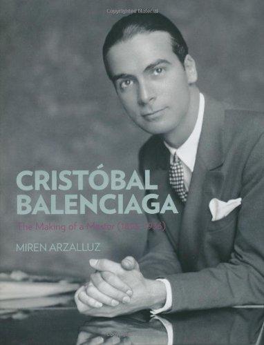 cristobal-balenciaga-by-arzalluz-miren-2011-11-07
