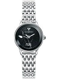 Reloj Viceroy para Mujer 471128-59