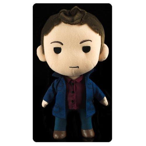 supernatural-dean-winchester-q-pals-plush-toy