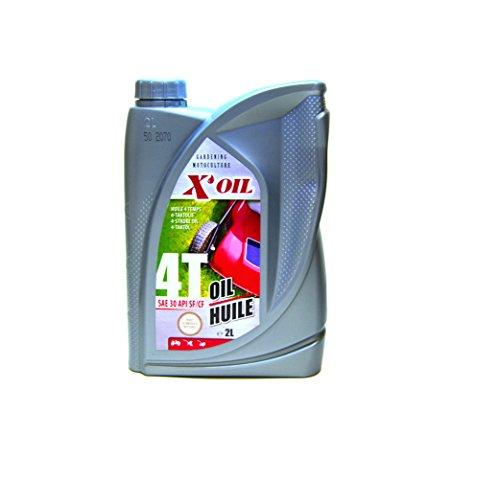 greenstar-10063-huile-4-temps-sae30-xoil-en-bidon-de-2-l