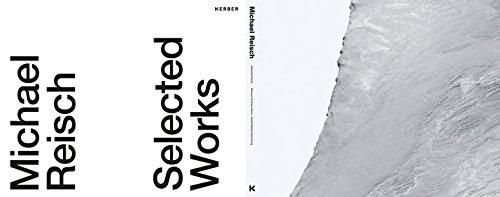 Michael Reisch: Selected Works (PhotoART)
