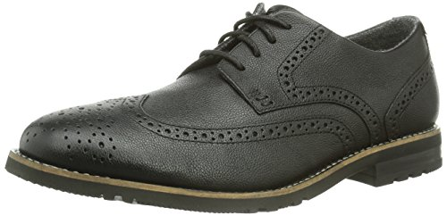 rockport-ledge-hill-too-mens-oxford-shoes-black-9-uk-43-eu