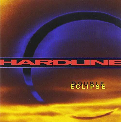 Eclipse-bad (Double Eclipse)