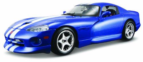 bburago-12041bl-dodge-viper-gts-coupe-blau-118