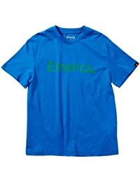Emerica T-shirt Pure 12 pour homme