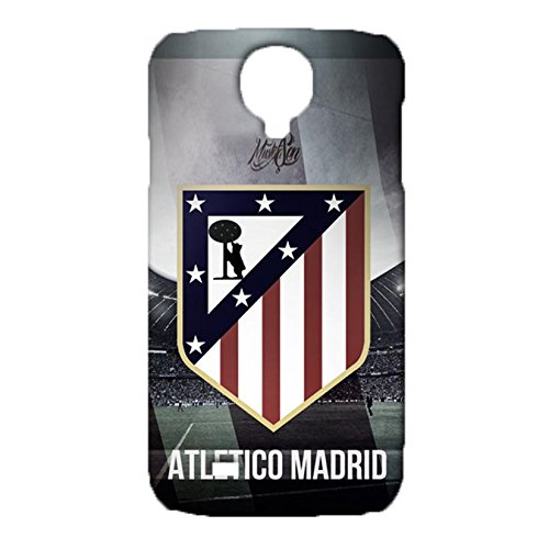 3d-atletico-madrid-phone-case-for-samsung-galaxy-s4-i9500-samsung-galaxy-s4-i9500-3d-atletico-de-mad