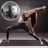 Ultrasport Fitness Multifunktionsmatte, 200x90cm - 6