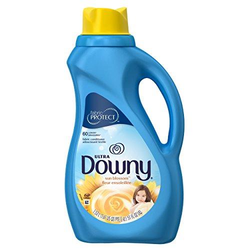 downy-ultra-sun-blossom-liquid-weichspuler-60-lasten-51-ounce-2-stuck