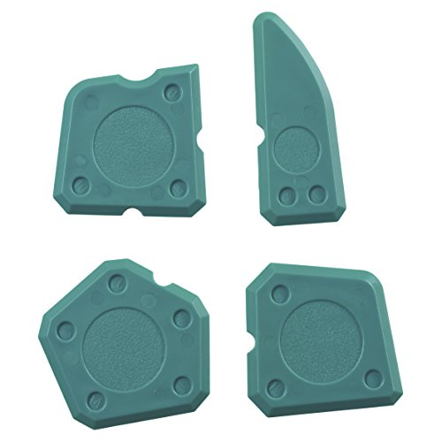 wolfcraft-4369000-sp-100-kit-de-4-lisseurs-de-joints
