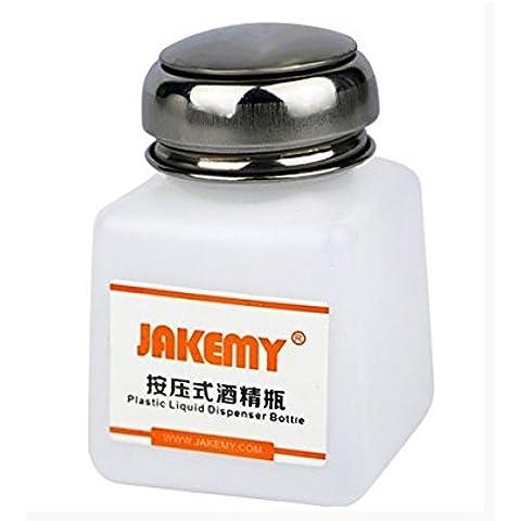 Yongse JAKEMY JM-Z10 120ml di plastica dell