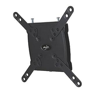 AVF TV Wall Mount Adjustable Tilting Head Up to 39