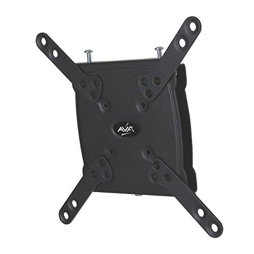 AVF TV Wandhalterung verstellbar Neigekopf bis 99,1cm Avf-tv