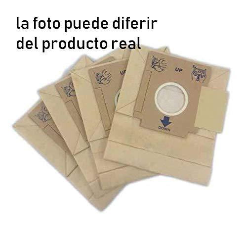 b4f8d6c973 Forny the best Amazon price in SaveMoney.es