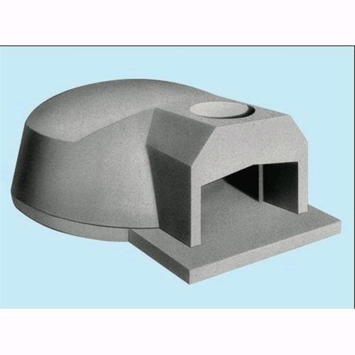 forno-a-legna-mod-croccante-vzf2-in-pigiata-refrattaria-118x153xh61cm