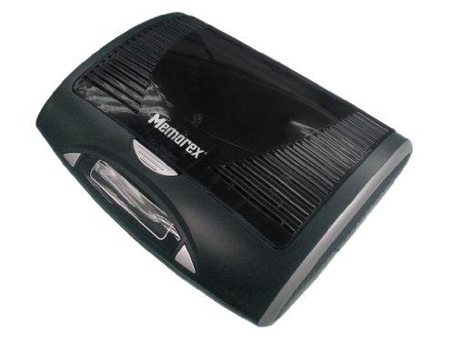 memorex-mrx-8000-lcd-ladegerat