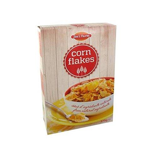 joes-farm-corn-flakes-375g-prix-unitaire-envoi-rapide-et-soignee