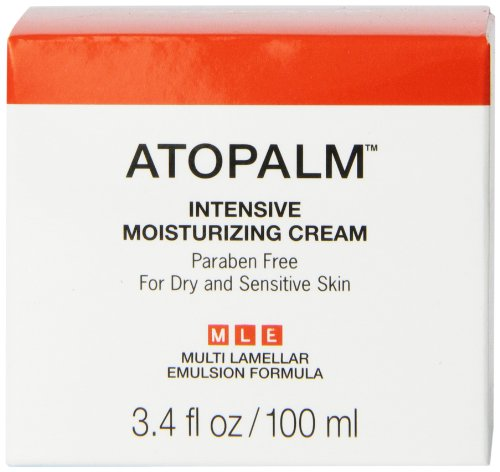 atopalm-mle-intensive-moisturizing-cream