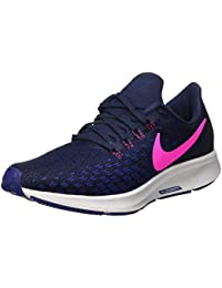 Nike Free Run 2, Zapatillas de Running Unisex Adulto