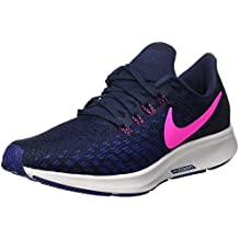 Nike Free Run 2, Zapatillas de Running Unisex Adulto