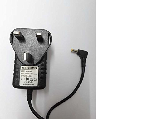 2-meter-long-lead-uk-cable-sony-dvp-fx720-portable-dvd-player-power-supply-adaptor-by-chargers4all