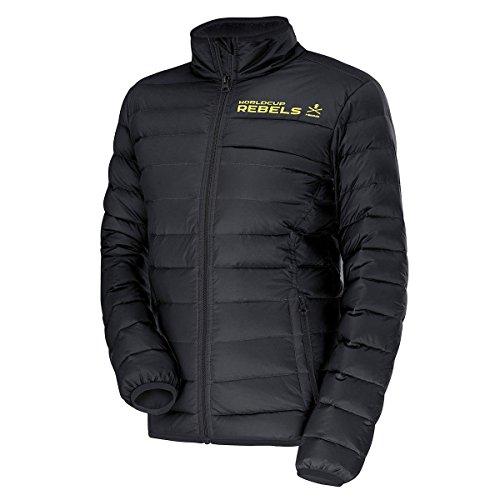 Head Race Team Insulated Jacket (M)