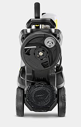 Kärcher K4 Premium Full Control Home Pressure Washer