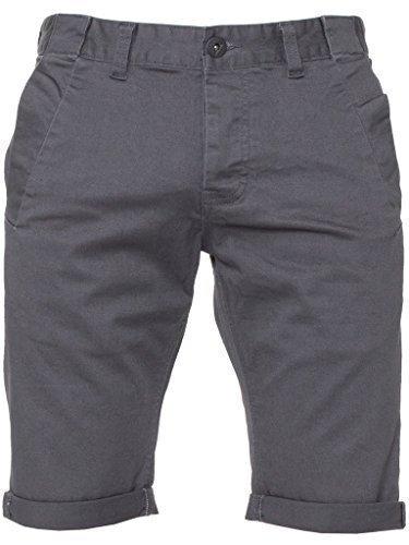 eto-disenador-hombre-chino-shorts-verano-28-42-algodon-gris-98-algodon-2-elastano-hombre-40-waist-x-