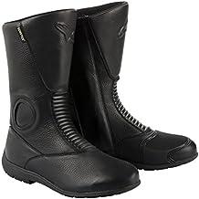 Alpinestars ALPINESTARS - Bottes Gran Torino Goretex Noir - Zapatillas de escalada para hombre Negro negro 40