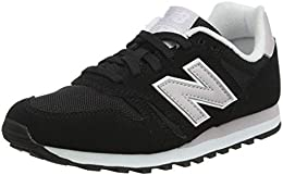 tennis new balance kaki
