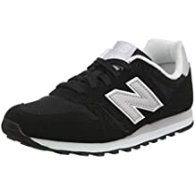 detailed look 5a053 f40bb New Balance 373, Les Formateurs Femme