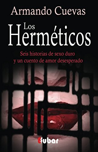 Los Herméticos