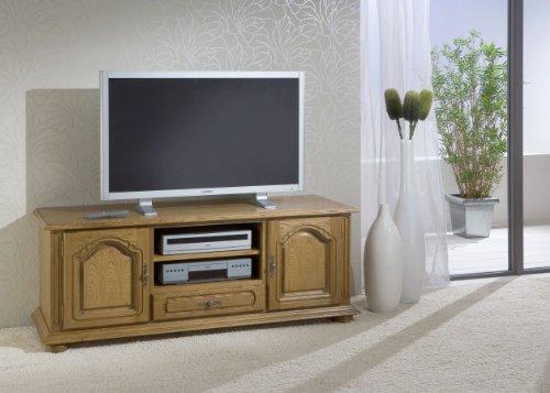 TV-Lowboard Santol