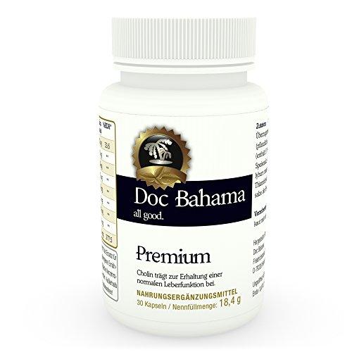 doc-bahama-premium-erhaltung-der-normalen-leberfunktion-mit-cholin-30-kapseln-1er-pack-1-x-184-g