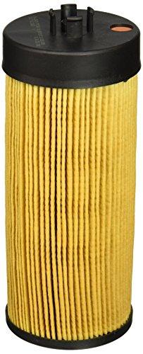 filtro-baldwin-p7188-olio-elemento