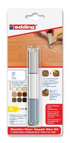 edding-4-8902-1-4049-8902-diy-marcador-multi-reparacin-suelo-de-madera-conjunto-blanco