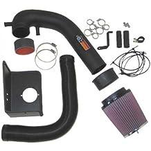 K&N 57I-6511 Kit de Admisión de rendimiento