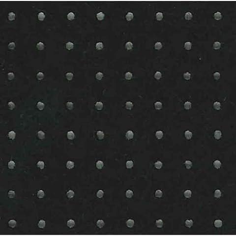 Sun felt punching felt dots AS-2 790 (japan import)