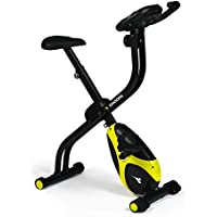 Diadora Smarty - Bicicleta estática
