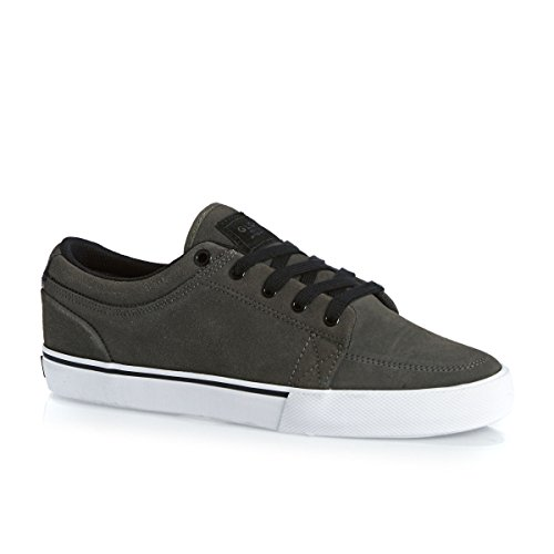 Globe GS Sneakers charcoal / black / gris Taille charcoal/black/gris