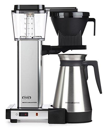 moccamaster-kbgt-741-uk-plug-filter-coffee-machine-125-litre-1450-w-polished-silver
