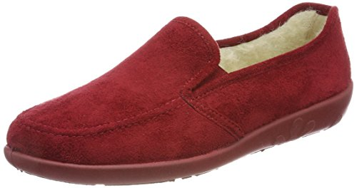 Rohde 2224-17, Chaussons femme