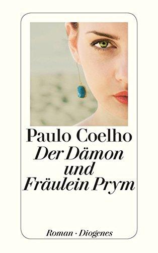 Der Dämon und Fräulein Prym (detebe)