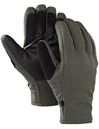 Gloves Burton Tech AK Glove