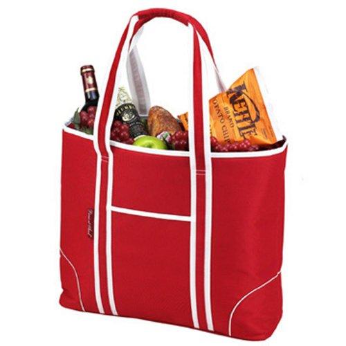 picnic-ascot-421-r-aislado-large-tote-rojo